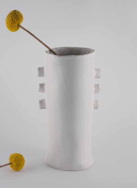 Vase Klong